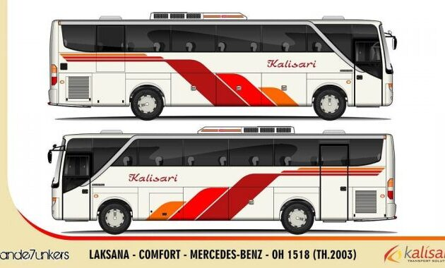 Comfort MB OH 1518